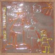 Tile image
